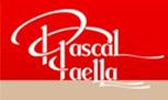 Pascal-paella