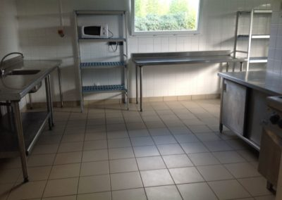 cuisine-plan-travail-3-400x284
