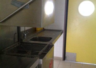 lave-vaisselle-400x284