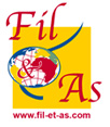Fil-As