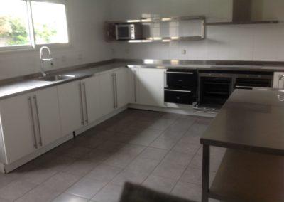 cuisine-3-400x284
