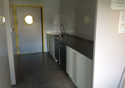 cuisine-plan-travail-400x284