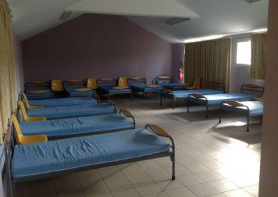 dortoir-lit-bleus-400x284