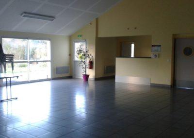 salle-14-400x284