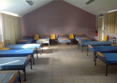 salle-couchage-2-400x284